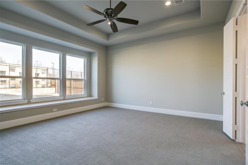 Sold Property | 1406 Claire Lane Allen, Texas 75013 18