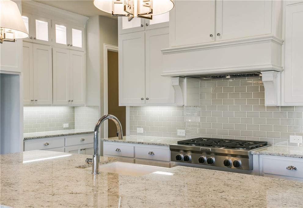 Sold Property | 1406 Claire Lane Allen, Texas 75013 22