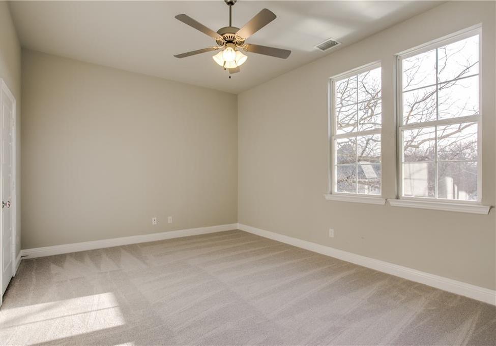Sold Property | 1406 Claire Lane Allen, Texas 75013 25