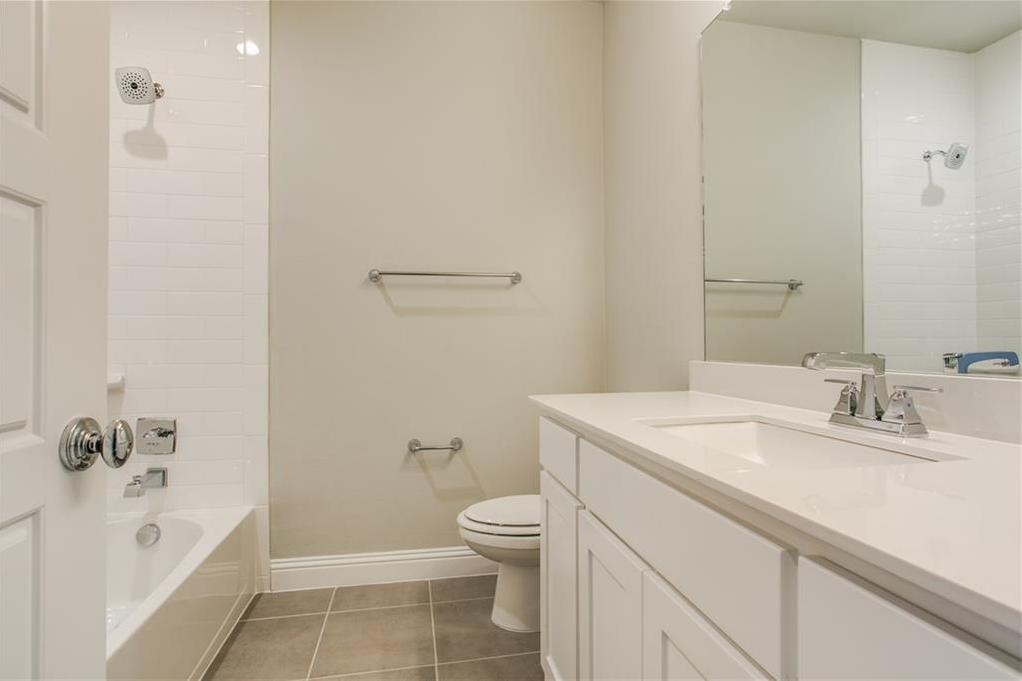 Sold Property | 1406 Claire Lane Allen, Texas 75013 26