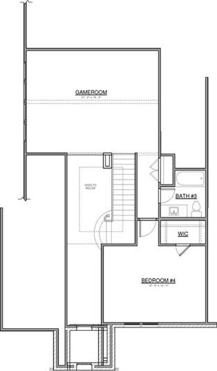 Sold Property | 1406 Claire Lane Allen, Texas 75013 31