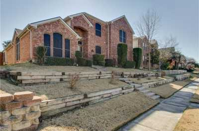 Sold Property | 1340 Barclay Drive Carrollton, Texas 75007 1