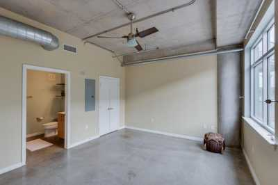 Sold Property | 1001 Belleview Street #202 Dallas, Texas 75215 11
