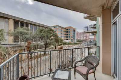 Sold Property | 1001 Belleview Street #202 Dallas, Texas 75215 17