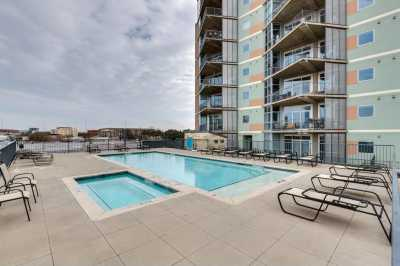 Sold Property | 1001 Belleview Street #202 Dallas, Texas 75215 19