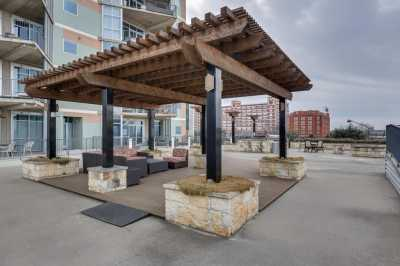 Sold Property | 1001 Belleview Street #202 Dallas, Texas 75215 20