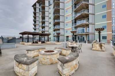 Sold Property | 1001 Belleview Street #202 Dallas, Texas 75215 21