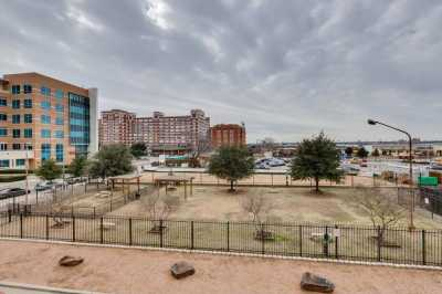 Sold Property | 1001 Belleview Street #202 Dallas, Texas 75215 24