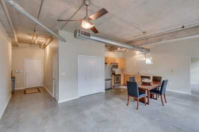 Sold Property | 1001 Belleview Street #202 Dallas, Texas 75215 5