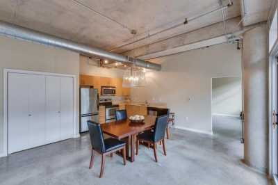 Sold Property | 1001 Belleview Street #202 Dallas, Texas 75215 7