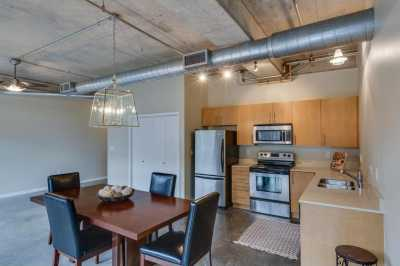 Sold Property | 1001 Belleview Street #202 Dallas, Texas 75215 9