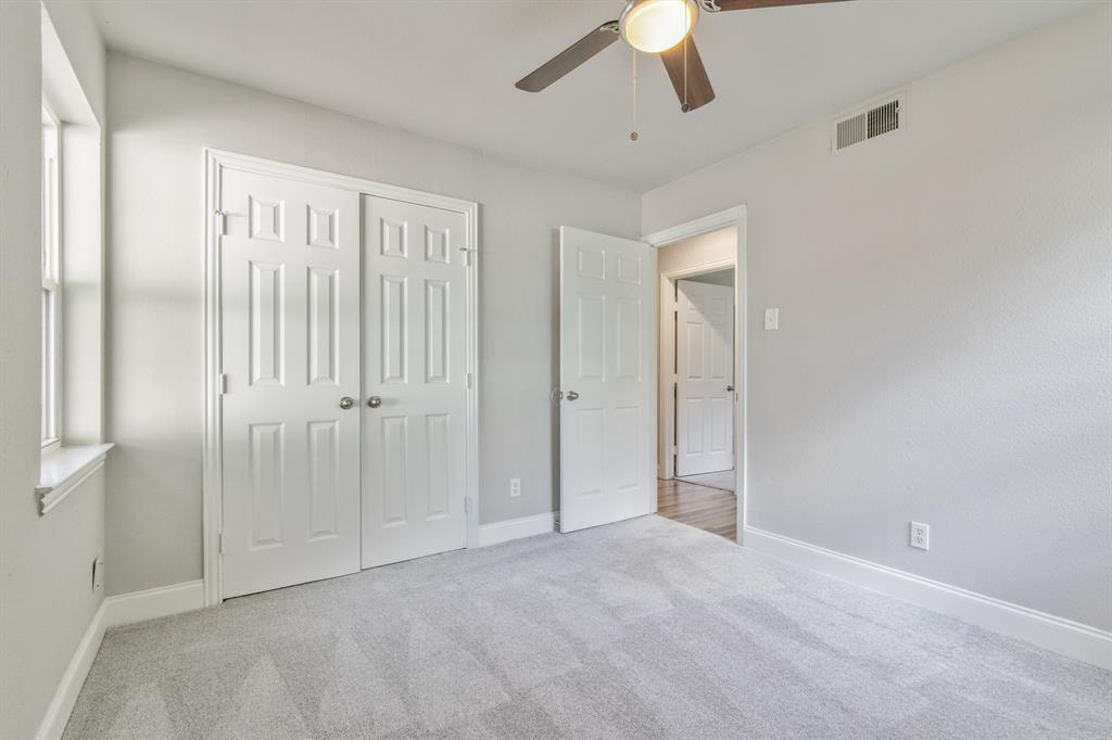 Updated East Dallas Home | 11342 Dalron Drive Dallas, Texas 75218 21