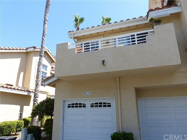Closed | 25176 Via Veracruz Laguna Niguel, CA 92677 0
