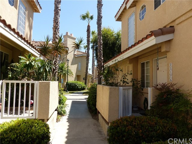 Closed | 25176 Via Veracruz Laguna Niguel, CA 92677 2