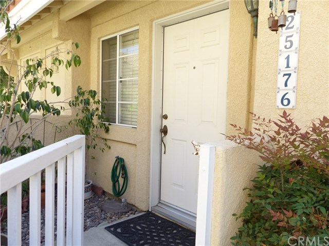 Closed | 25176 Via Veracruz Laguna Niguel, CA 92677 3