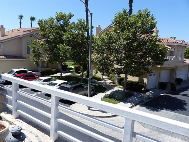 Closed | 25176 Via Veracruz Laguna Niguel, CA 92677 18