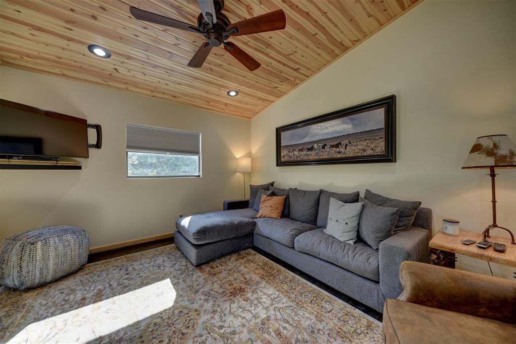Escape to the McCain Ranch in Sheridan Texas! | 1233 County Road 255 Sheridan, TX 77475 19