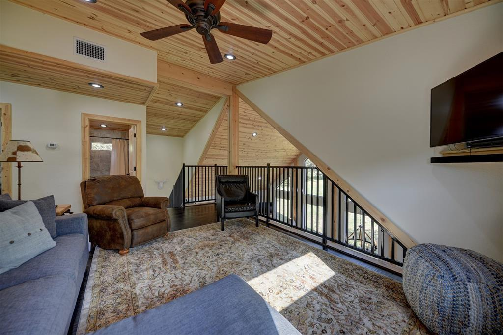 Escape to the McCain Ranch in Sheridan Texas! | 1233 County Road 255 Sheridan, TX 77475 20