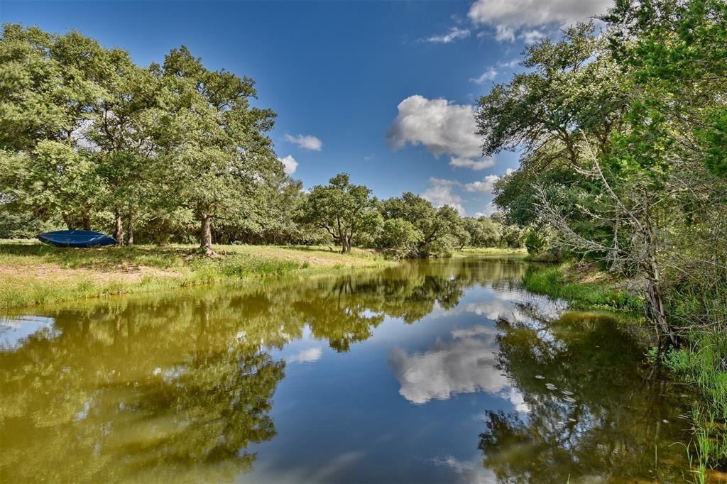 Escape to the McCain Ranch in Sheridan Texas! | 1233 County Road 255 Sheridan, TX 77475 5