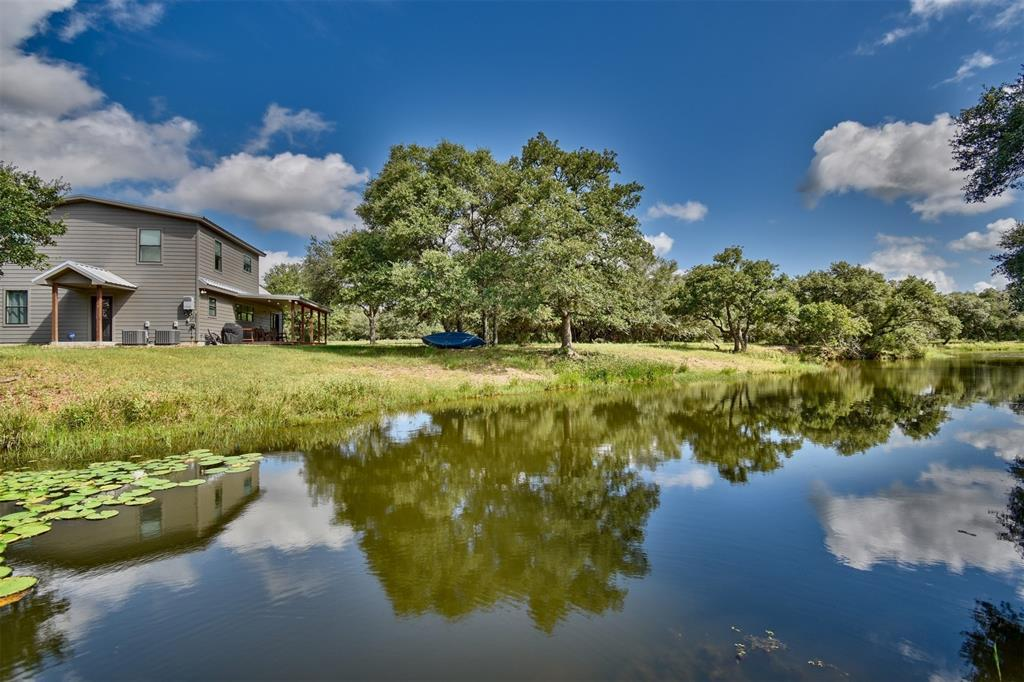 Escape to the McCain Ranch in Sheridan Texas! | 1233 County Road 255 Sheridan, TX 77475 31