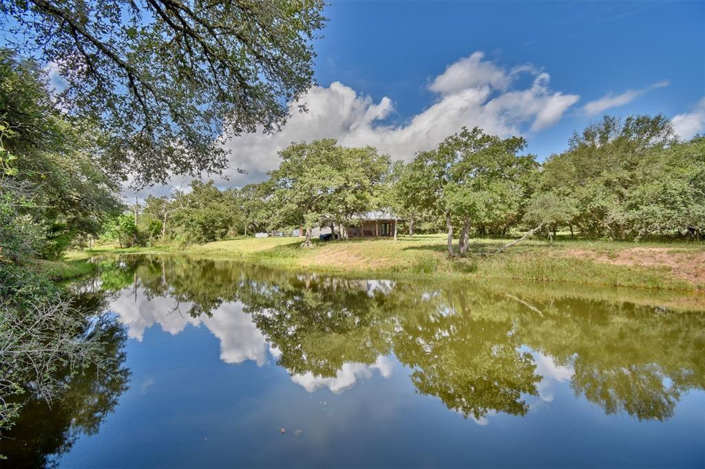 Escape to the McCain Ranch in Sheridan Texas! | 1233 County Road 255 Sheridan, TX 77475 6