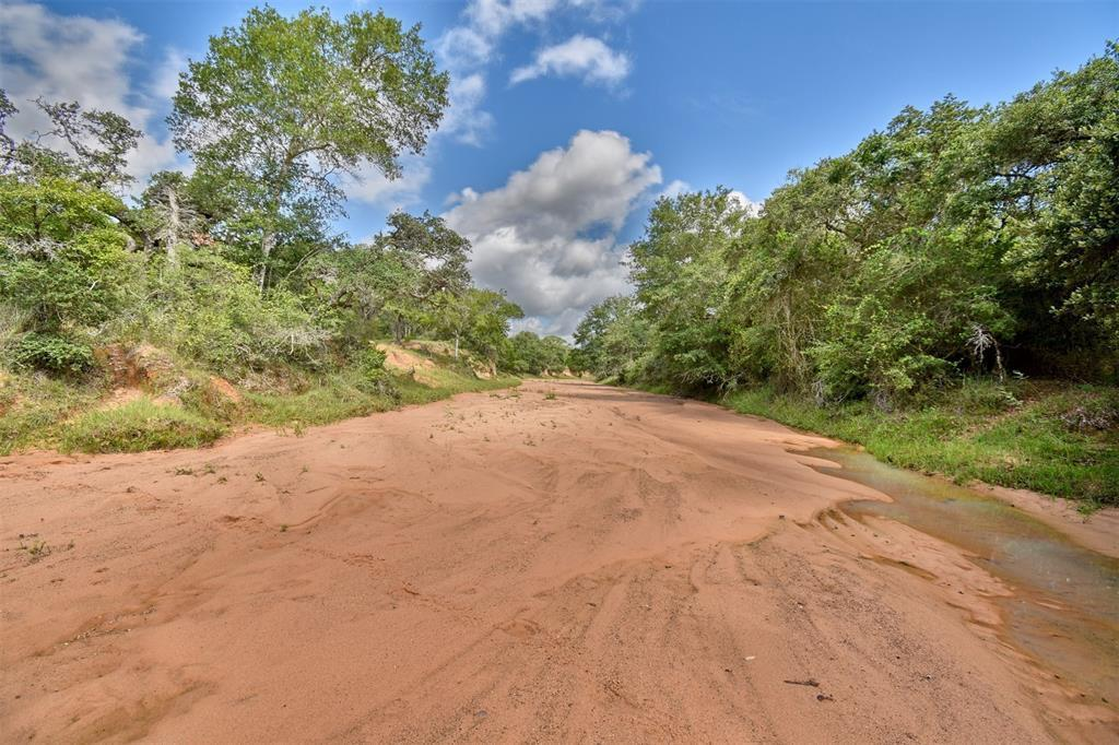 Escape to the McCain Ranch in Sheridan Texas! | 1233 County Road 255 Sheridan, TX 77475 34
