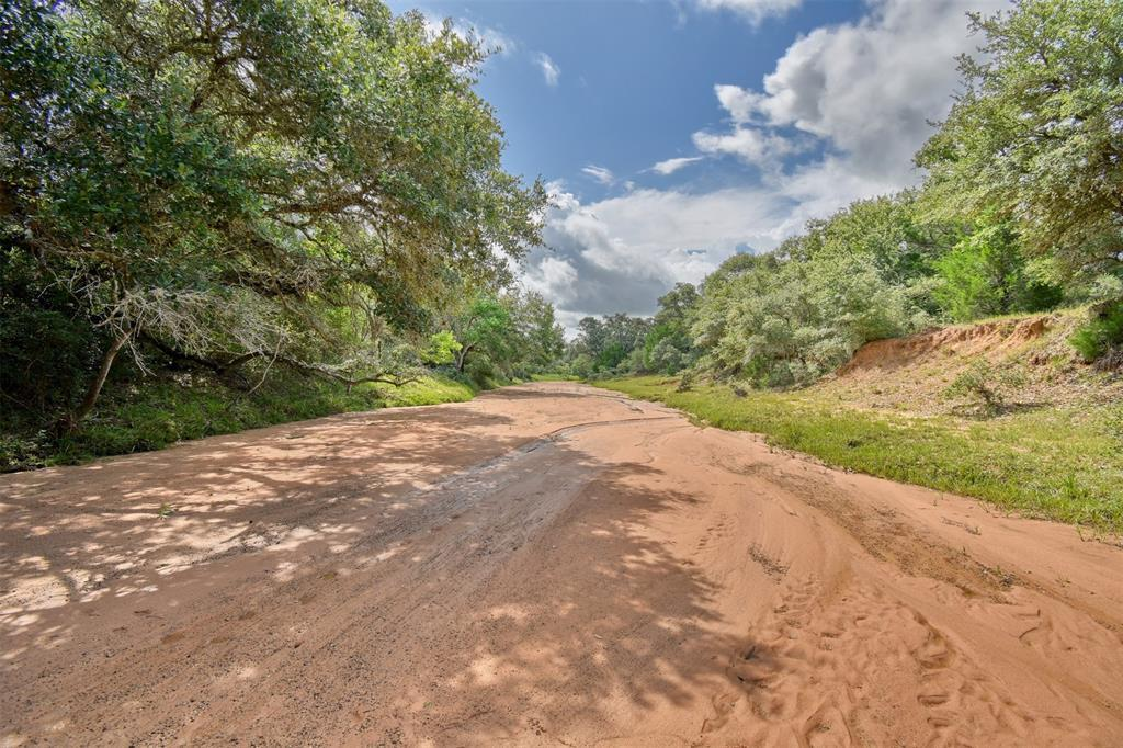 Escape to the McCain Ranch in Sheridan Texas! | 1233 County Road 255 Sheridan, TX 77475 35