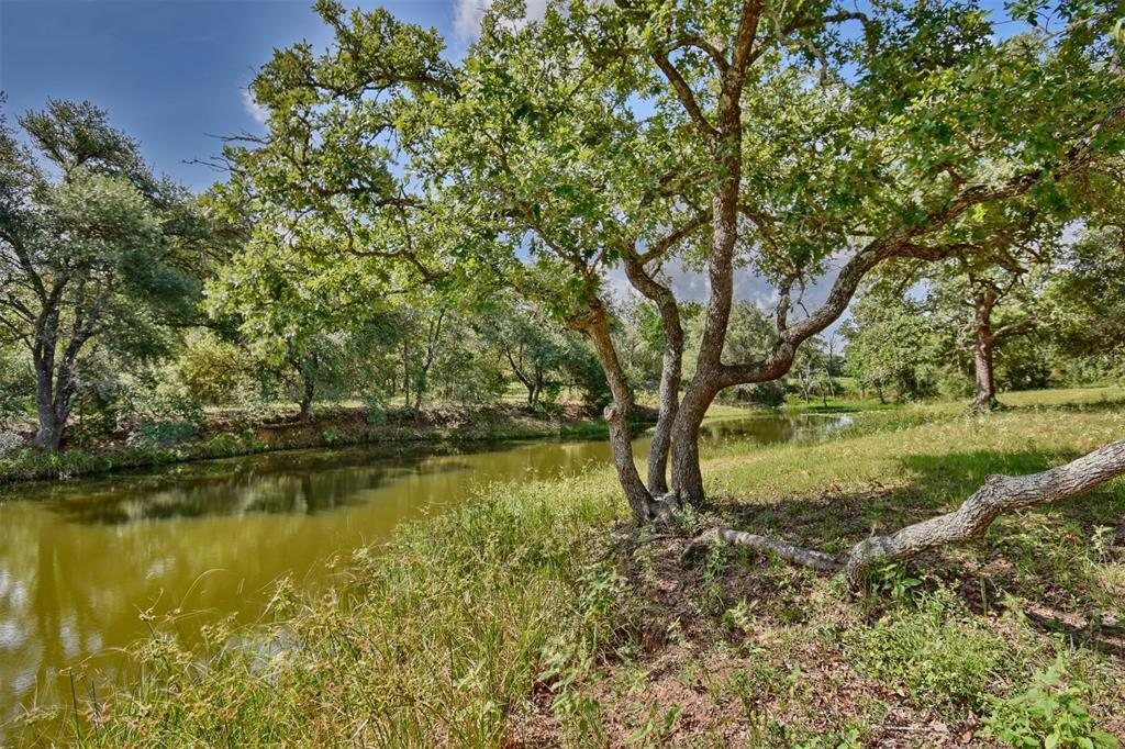 Escape to the McCain Ranch in Sheridan Texas! | 1233 County Road 255 Sheridan, TX 77475 7