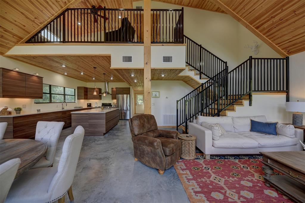 Escape to the McCain Ranch in Sheridan Texas! | 1233 County Road 255 Sheridan, TX 77475 9