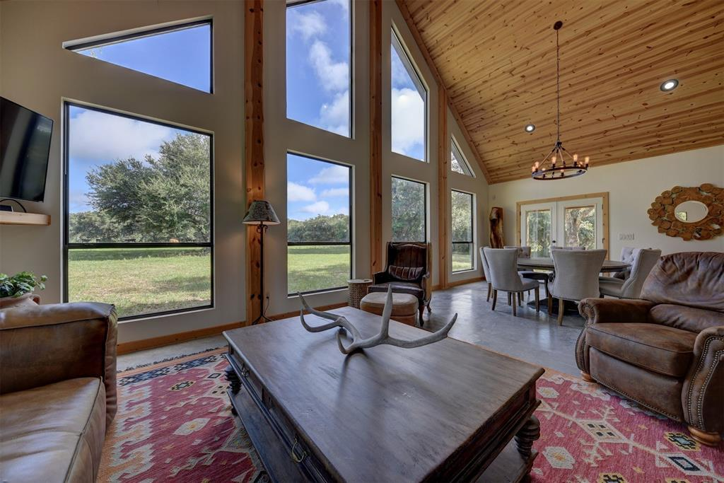 Escape to the McCain Ranch in Sheridan Texas! | 1233 County Road 255 Sheridan, TX 77475 10