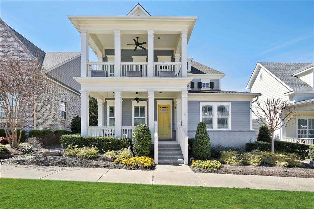 Housed Real Estate  | 2601 Fitzgerald Avenue McKinney, Texas 75071 2