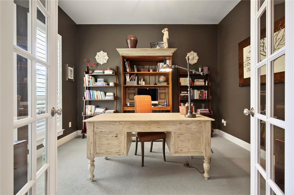 Housed Real Estate  | 2601 Fitzgerald Avenue McKinney, Texas 75071 19