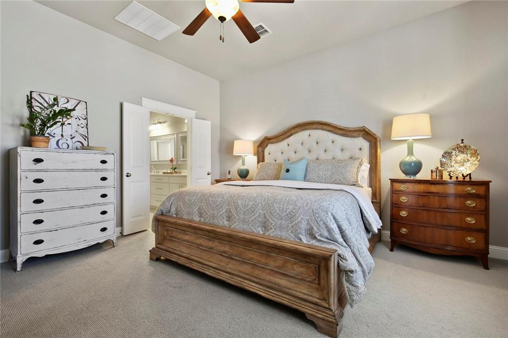 Housed Real Estate  | 2601 Fitzgerald Avenue McKinney, Texas 75071 20