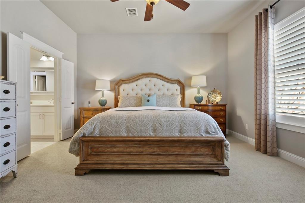 Housed Real Estate  | 2601 Fitzgerald Avenue McKinney, Texas 75071 21