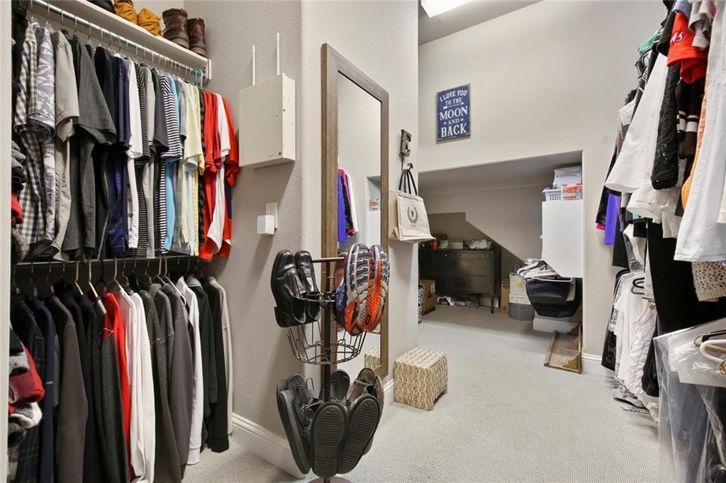 Housed Real Estate  | 2601 Fitzgerald Avenue McKinney, Texas 75071 25