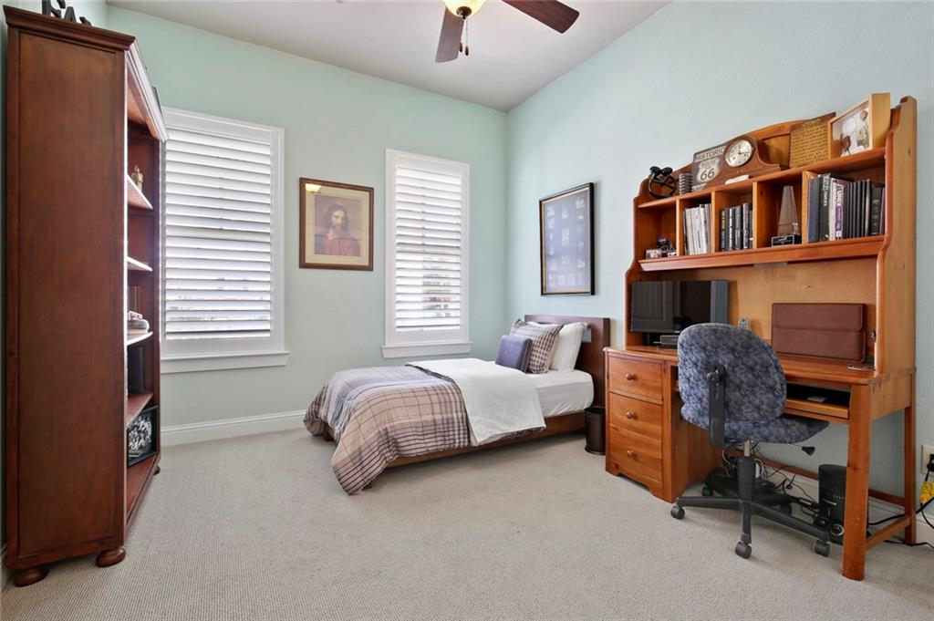 Housed Real Estate  | 2601 Fitzgerald Avenue McKinney, Texas 75071 26