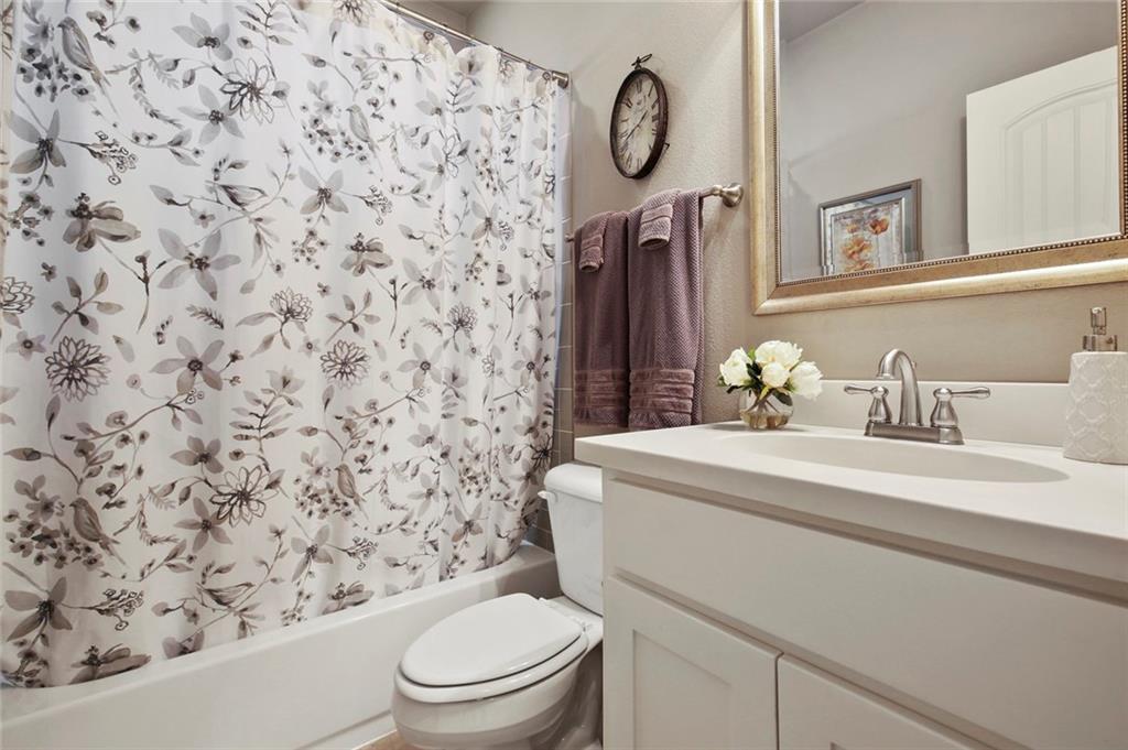 Housed Real Estate  | 2601 Fitzgerald Avenue McKinney, Texas 75071 27