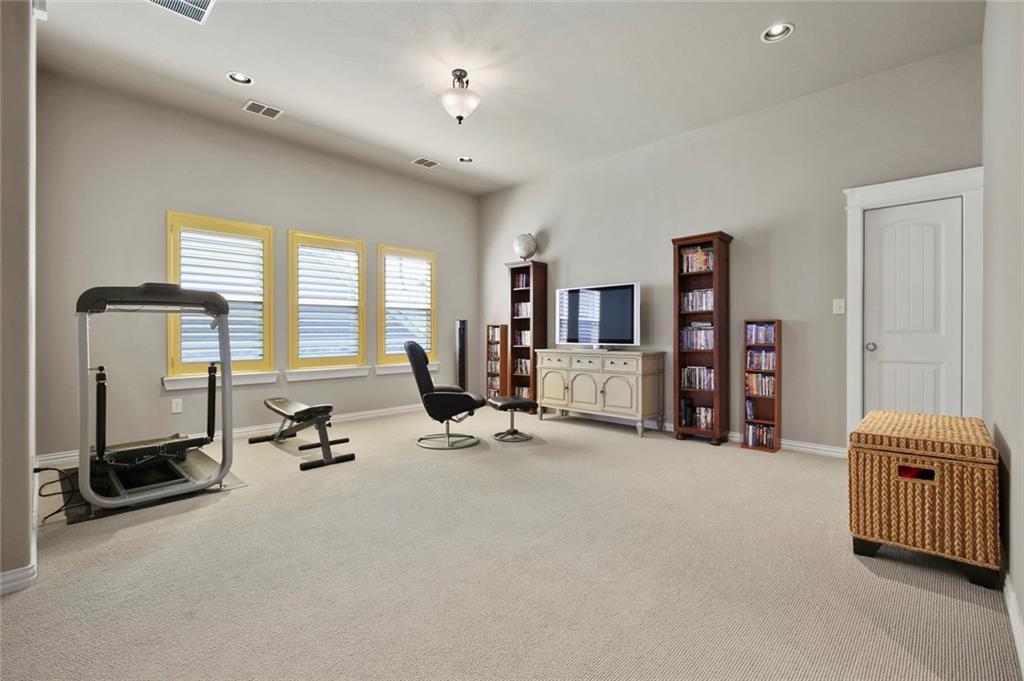 Housed Real Estate  | 2601 Fitzgerald Avenue McKinney, Texas 75071 28
