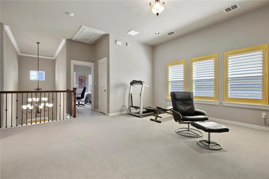 Housed Real Estate  | 2601 Fitzgerald Avenue McKinney, Texas 75071 29