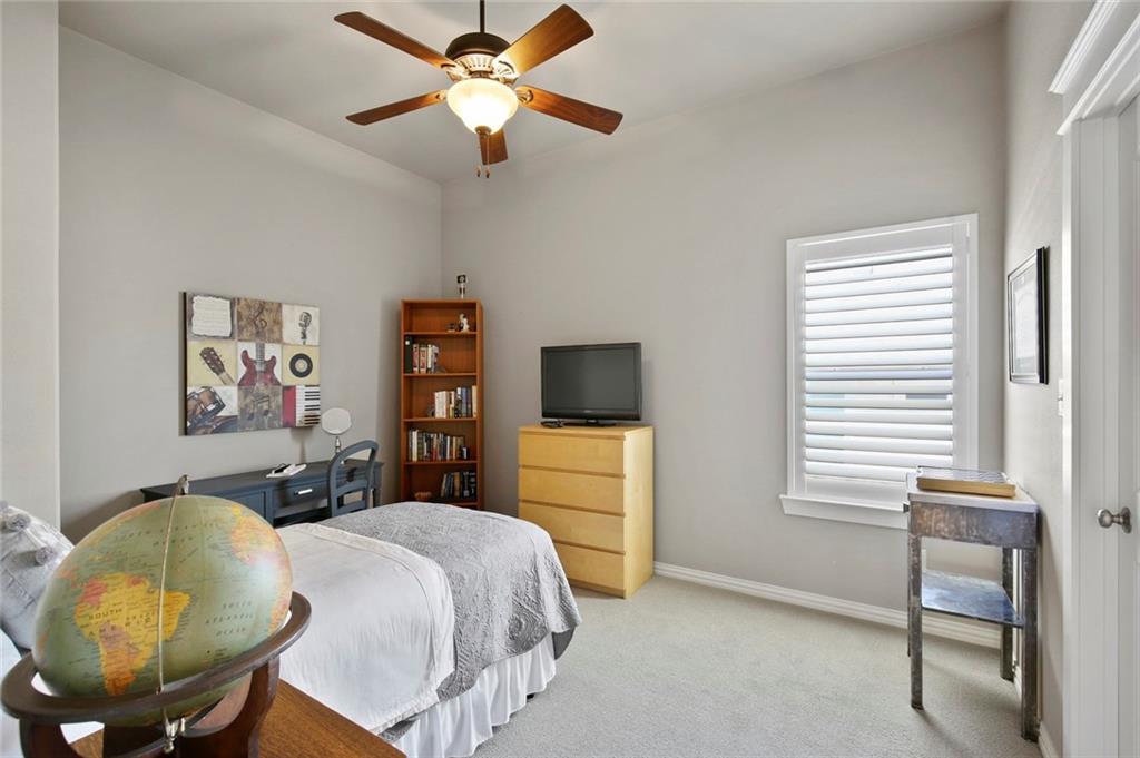 Housed Real Estate  | 2601 Fitzgerald Avenue McKinney, Texas 75071 31