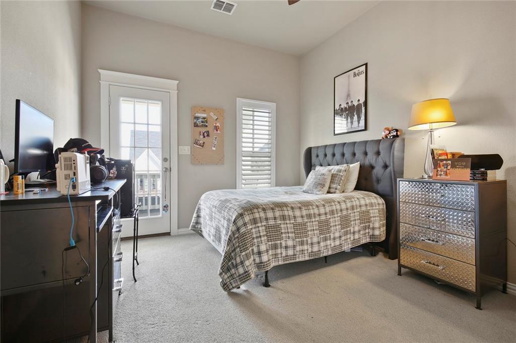 Housed Real Estate  | 2601 Fitzgerald Avenue McKinney, Texas 75071 33