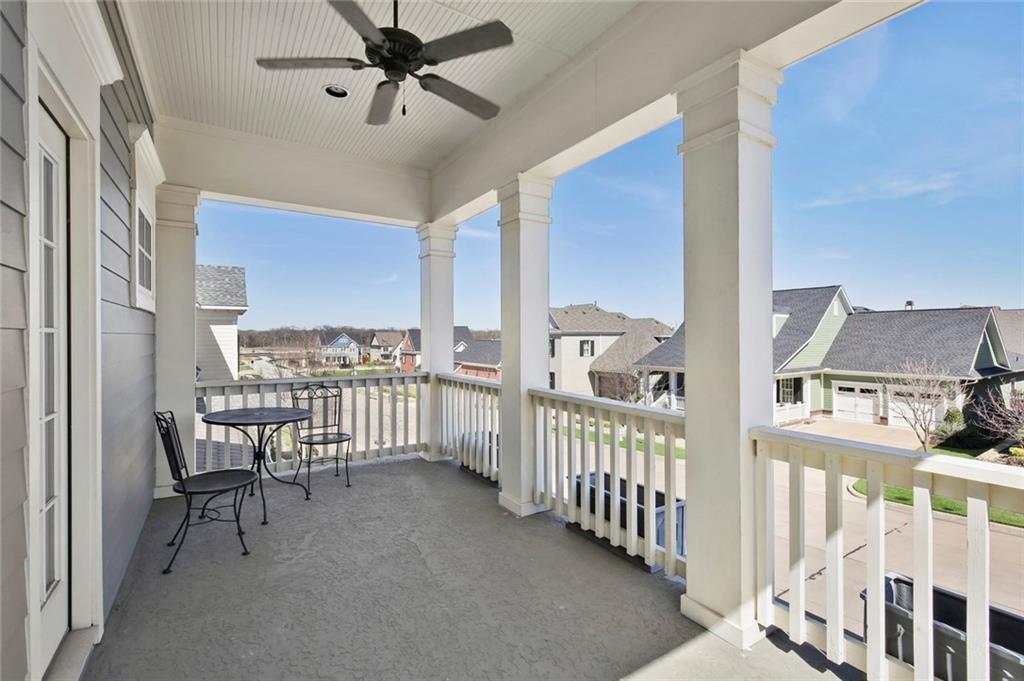 Housed Real Estate  | 2601 Fitzgerald Avenue McKinney, Texas 75071 35
