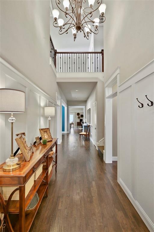 Housed Real Estate  | 2601 Fitzgerald Avenue McKinney, Texas 75071 6