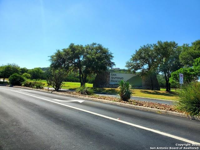 Off Market   0 Laurelmont Helotes, TX 78023 0