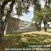Off Market   0 Laurelmont Helotes, TX 78023 17