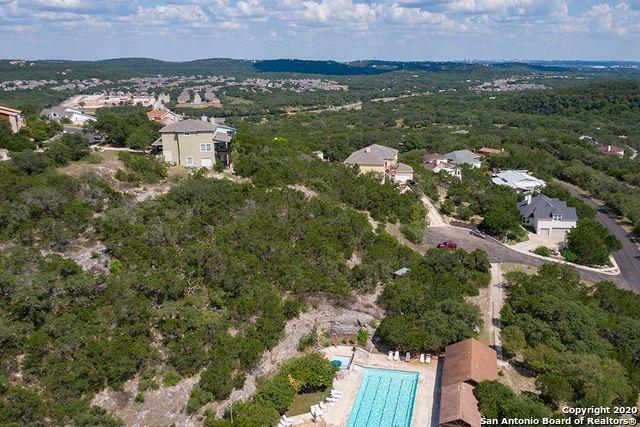 Off Market   0 Laurelmont Helotes, TX 78023 4