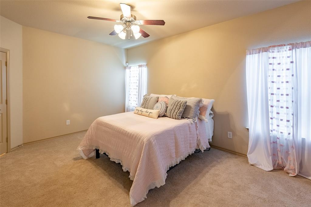 Sold Property | 1178 Kielder  Circle Fort Worth, TX 76134 11