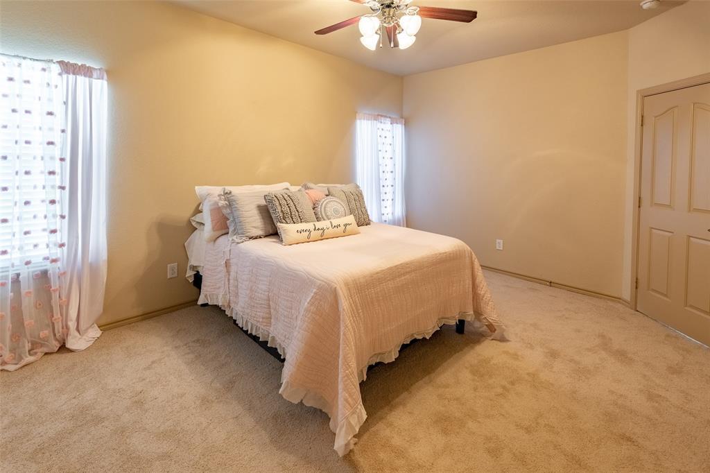 Sold Property | 1178 Kielder  Circle Fort Worth, TX 76134 12