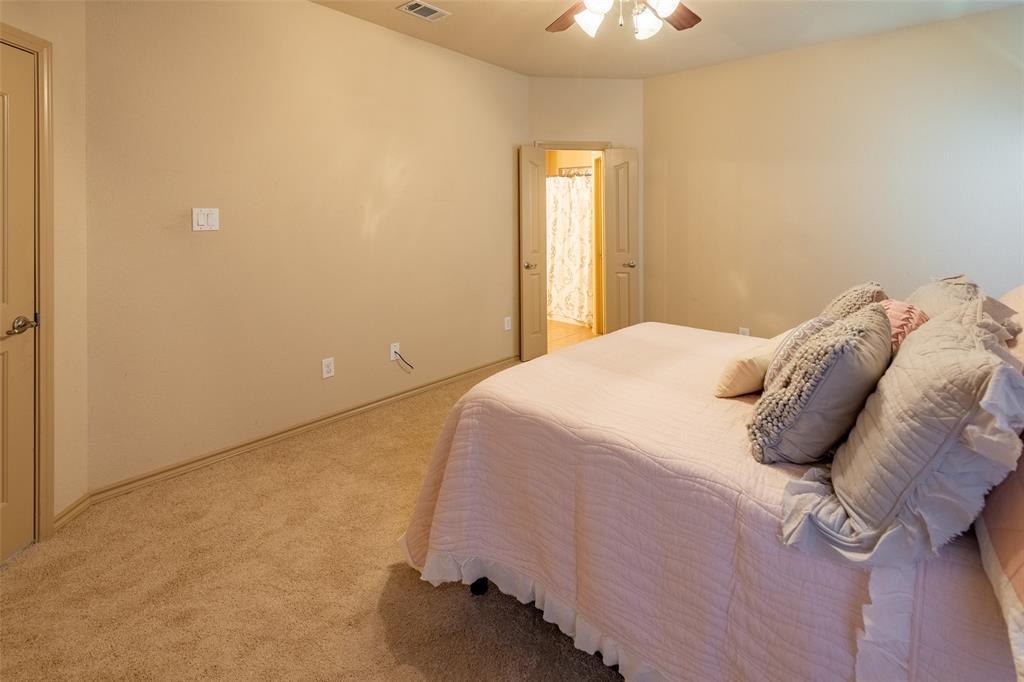 Sold Property | 1178 Kielder  Circle Fort Worth, TX 76134 13