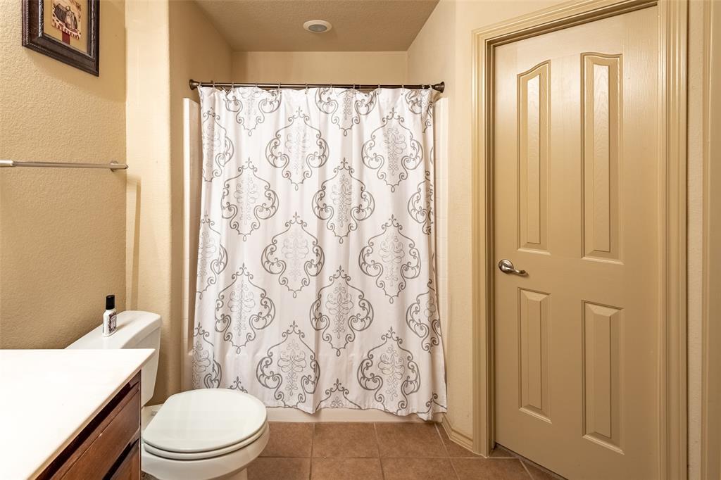 Sold Property | 1178 Kielder  Circle Fort Worth, TX 76134 15